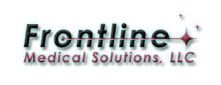 Frontline Medical Solutions's Company logo