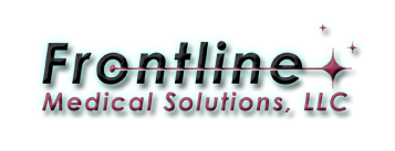Frontline Medical Solutions